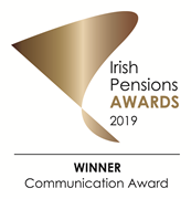 Communications Awards Logo.png
